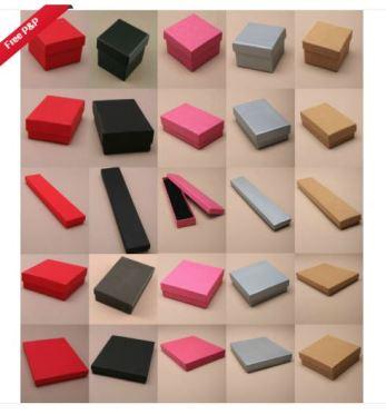 ring boxes blog pic